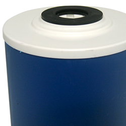 Granular Activated Carbon (GAC) Water Filters